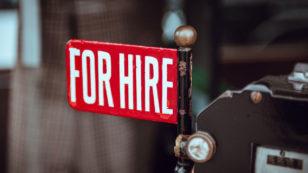 5 Tips for Hiring Remote Engineering Teams