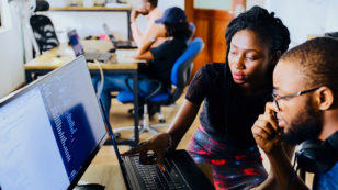 How to Find Great Remote Talent from Around the World | Turing Jobs