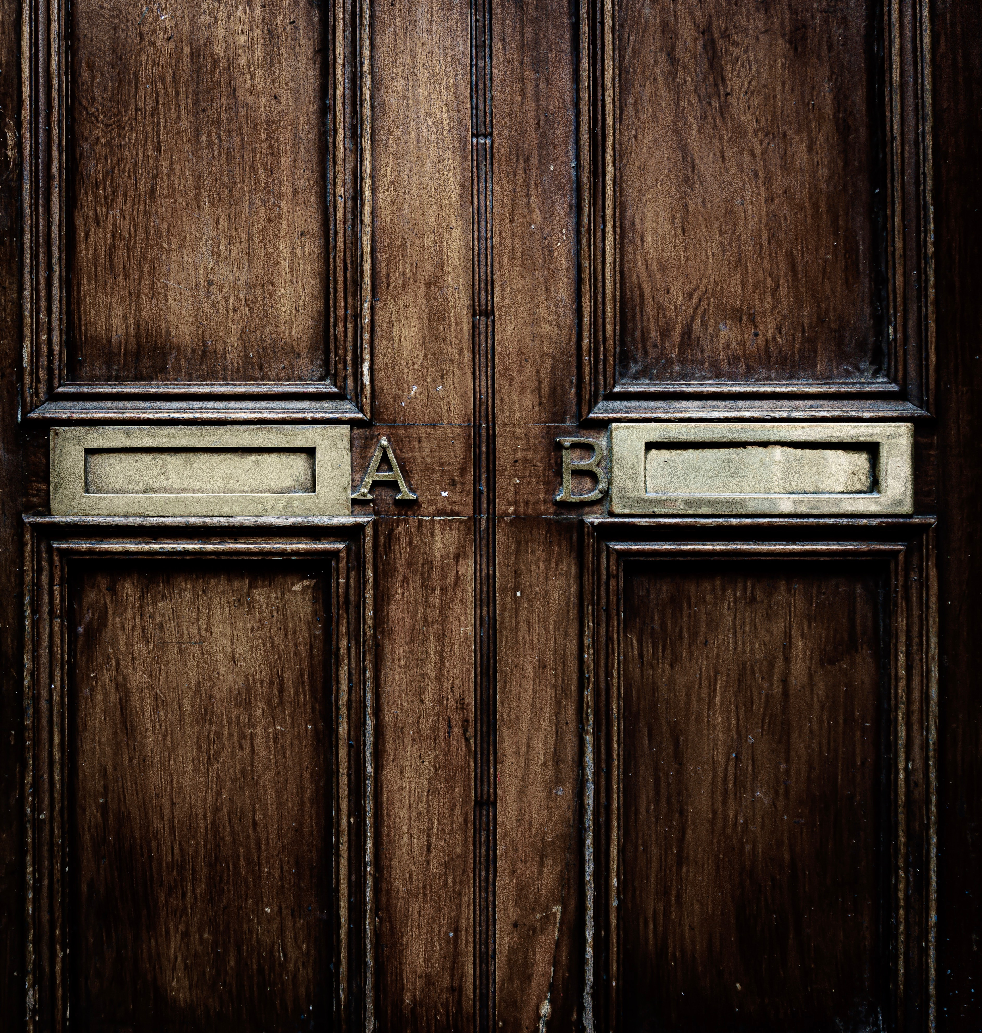 Doors that can lead to more opportunities for Remote Developers