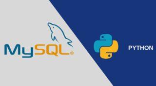MySQL Client / Server Protocol Using Python & Wireshark: P2