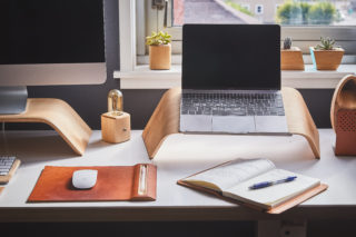 Are future workforces ready for the remote work revolution?