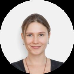 Anna Chukaeva Carta Healthcare