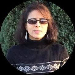 Suneela Joshi Abbott Laboratories