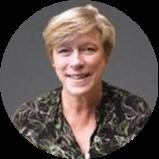 Heather McKelvey VP of Engineering at LinkedIn