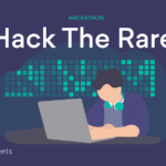 Hack The Rare Hackathon: Turing Developers Come Together to Build Software for Rare Disease Treatments