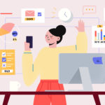 Remote Work Boosts Productivity & Innovation, Say Multiple Studies