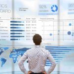 Engineering Managers: Ensure That You Track These Three Metrics