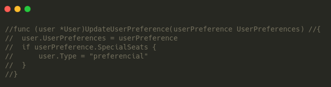 How can a software developer write a clean code
