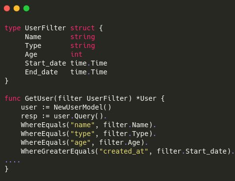 How to write a clean code as a remote software developer