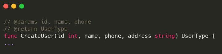 Remote software developer jobs