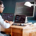 Looking for Software Developer Jobs? Learn How to Write a Clean Code First