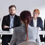 Technical Hiring Managers Ask These 15 Questions during Interviews