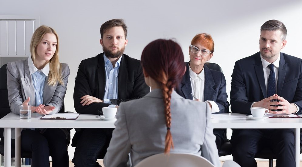 Looking for software developer jobs? Here are 15 interview questions that technical leaders and engineering managers love asking during the recruitment process.