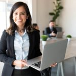 Tips for Engineering Managers from Range's VP of Engineering