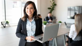 Jean Hsu, VP of Engineering at Range, shares key traits that make up for great engineering managers and engineering leaders