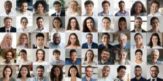 Engineering Managers, Test Your Team's Diversity with This