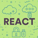 Here's Why You Should Choose ReactJS for Your Project