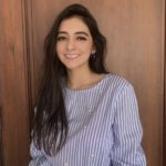 Isabela From Ecuador Reviews Turing.com: 'You Can Find Time To Do the Things You Love'