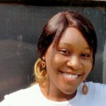 Turing.com Review by Nigeria's Joy: Flexibility in Work Allows Me to Enjoy Life More