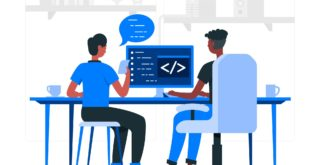 Top Silicon Valley companies are finding software technologies like React, Node, Python, AWS, JavaScript, Typescript, PostgreSQL, Java, GraphQL, and React Native most useful.