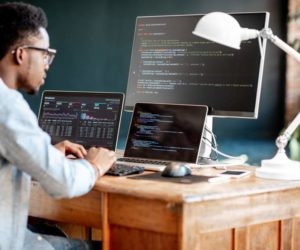 Are you a software developer looking for remote jobs in Silicon Valley tech companies? If yes, these clean code tips can help you ace your game!